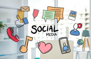 Greșeli de evitat în social media