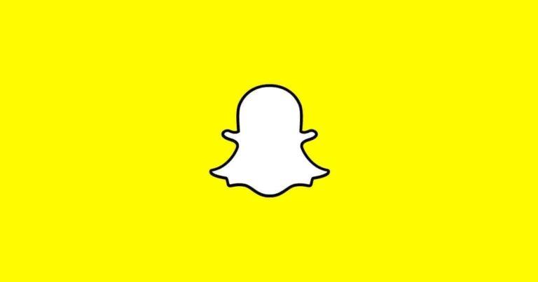 Branduri pe SnapChat care ne inspiră