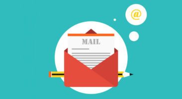 Email marketing solutions: Mailchimp vs MailerLite